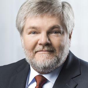 Peter Benen